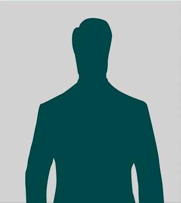 Business_Man_team_image-active