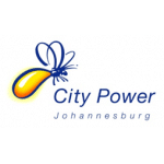 CityPowerJohannesburg-Square