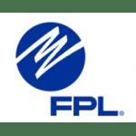 FPL-Square