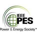 IEEE_PES1-Square
