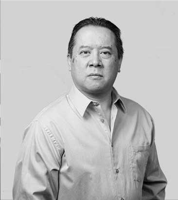 Jeff_Wang_team_image