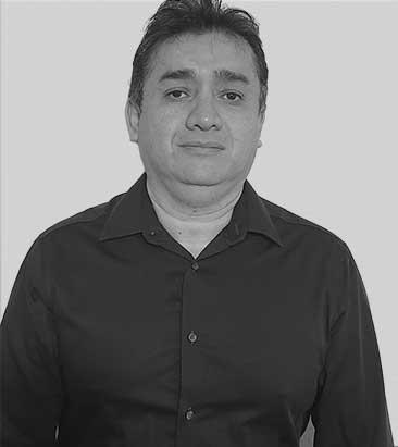 Luis_Alarcon_team_image