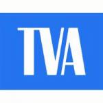 TVA-Square