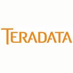 Teradata1-square