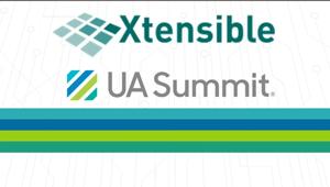 UAI Summit 2021 Spotlight on Xtensible