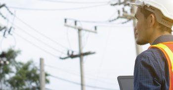 The Secret Source of Asset Management file-based test data for Utilities