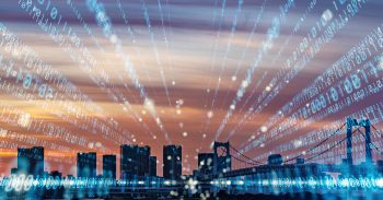 Are Utilities in the U.S. Utilizing the IEC CIM?