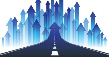 Utility Enterprise Analytics Roadmap: The Six Key Components for Success