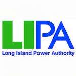 lipa-square