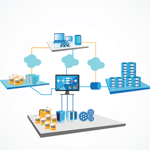 system-integration-525x525